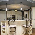 interior decorator tips