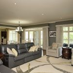 home interior design in Hamilton and Burlington