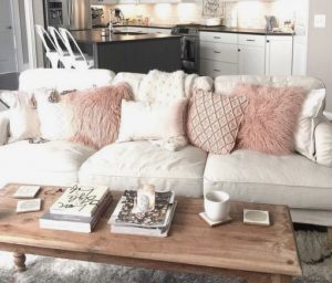 sofa perfect for spring 2017