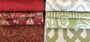 Kravet Canada fall fabrics